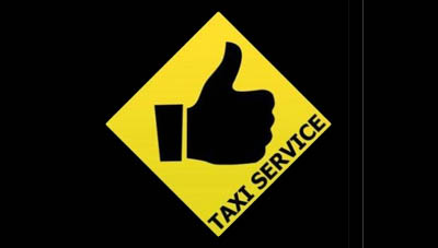 Taxi Cab Hire Services